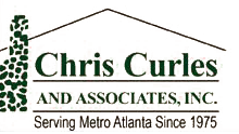 Chris Curles AND ASSOCIATES, INC.