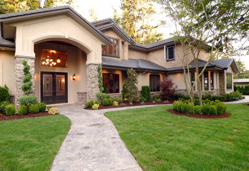 Your source for a house inspection in Snellville, GA